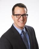Daniel Bogdanoff, Keysight Technologies