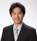 Takuya Furuta, Keysight Technologies